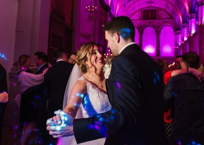 De Vere Beaumont Estate Wedding-129