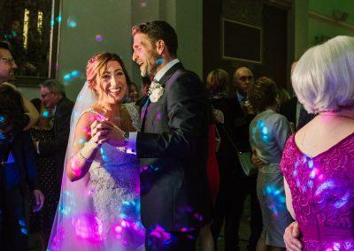 De Vere Beaumont Estate Wedding-131