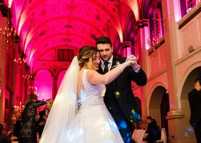 De Vere Beaumont Estate Wedding-134