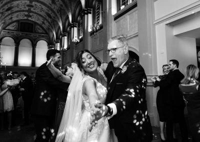 De Vere Beaumont Estate Wedding-136