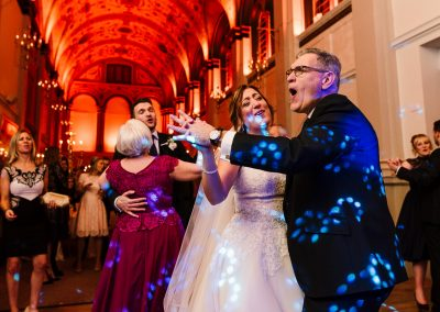 De Vere Beaumont Estate Wedding-137