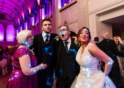 De Vere Beaumont Estate Wedding-138