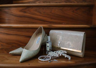 De Vere Beaumont Estate Wedding-2