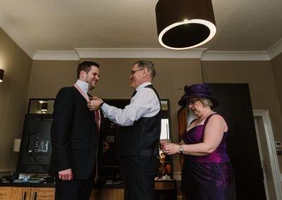 De Vere Beaumont Estate Wedding-21
