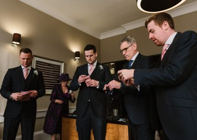 De Vere Beaumont Estate Wedding-26