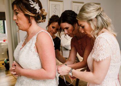 De Vere Beaumont Estate Wedding-29