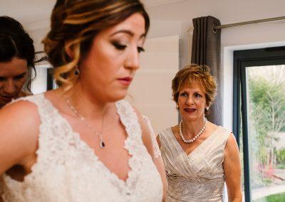 De Vere Beaumont Estate Wedding-30