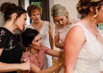 De Vere Beaumont Estate Wedding-31