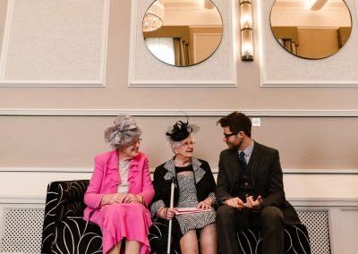 De Vere Beaumont Estate Wedding-34