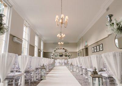 De Vere Beaumont Estate Wedding-38