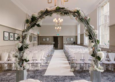 De Vere Beaumont Estate Wedding-39