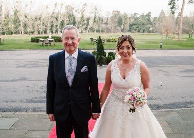De Vere Beaumont Estate Wedding-40
