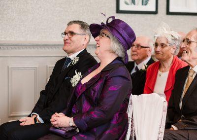 De Vere Beaumont Estate Wedding-42