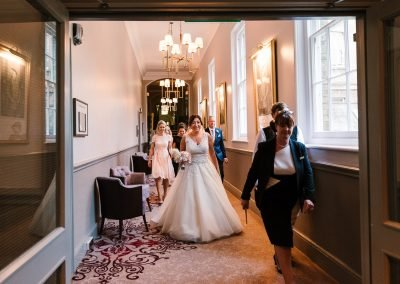 De Vere Beaumont Estate Wedding-43