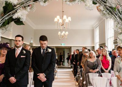 De Vere Beaumont Estate Wedding-44