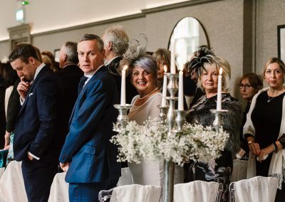 De Vere Beaumont Estate Wedding-45