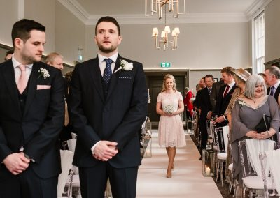 De Vere Beaumont Estate Wedding-47