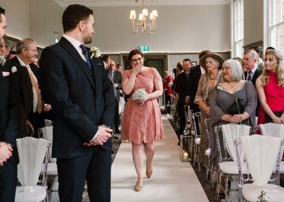 De Vere Beaumont Estate Wedding-48