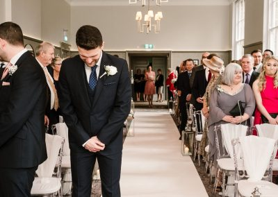 De Vere Beaumont Estate Wedding-49