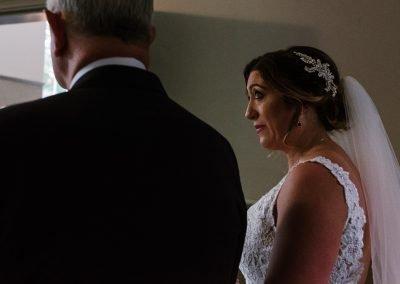 De Vere Beaumont Estate Wedding-50