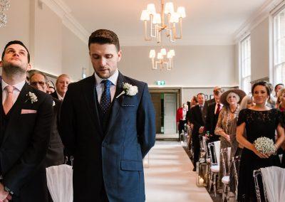 De Vere Beaumont Estate Wedding-51