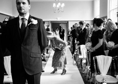 De Vere Beaumont Estate Wedding-52