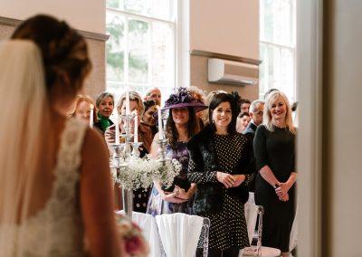 De Vere Beaumont Estate Wedding-53