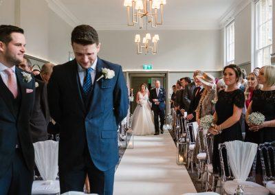 De Vere Beaumont Estate Wedding-54