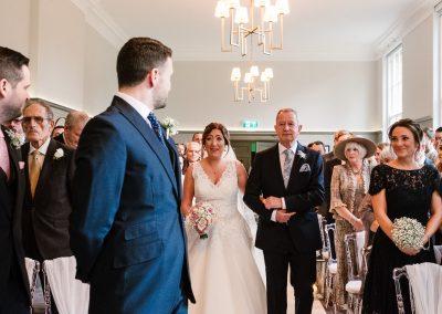 De Vere Beaumont Estate Wedding-55