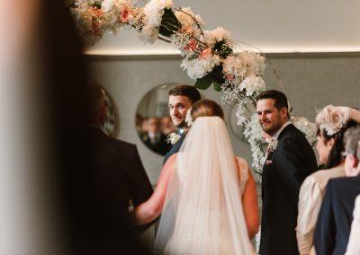 De Vere Beaumont Estate Wedding-56