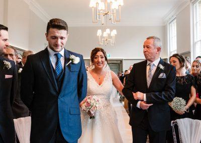De Vere Beaumont Estate Wedding-57