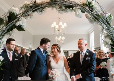 De Vere Beaumont Estate Wedding-58