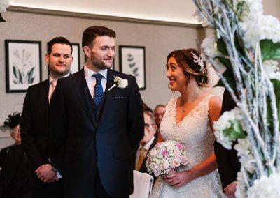 De Vere Beaumont Estate Wedding-59