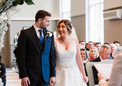 De Vere Beaumont Estate Wedding-60