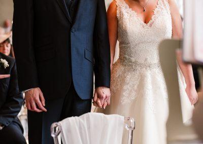 De Vere Beaumont Estate Wedding-61
