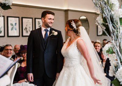 De Vere Beaumont Estate Wedding-62
