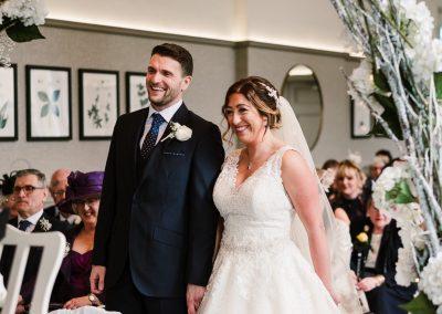 De Vere Beaumont Estate Wedding-63