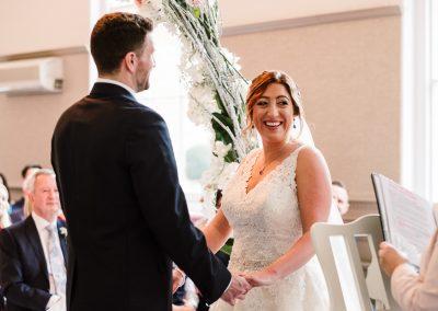 De Vere Beaumont Estate Wedding-64