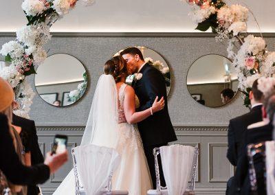 De Vere Beaumont Estate Wedding-65