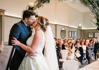 De Vere Beaumont Estate Wedding-66