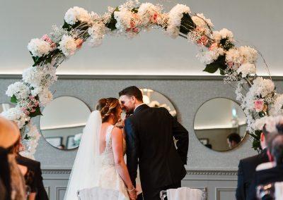 De Vere Beaumont Estate Wedding-67