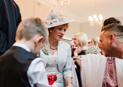 De Vere Beaumont Estate Wedding-68