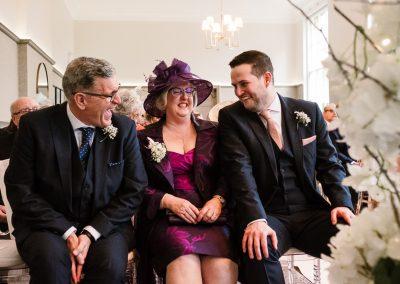 De Vere Beaumont Estate Wedding-70