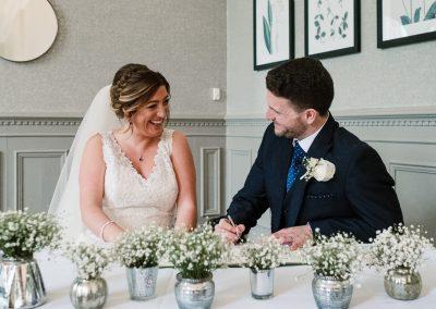 De Vere Beaumont Estate Wedding-72