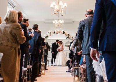 De Vere Beaumont Estate Wedding-73