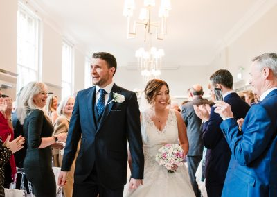 De Vere Beaumont Estate Wedding-74