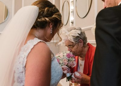 De Vere Beaumont Estate Wedding-77