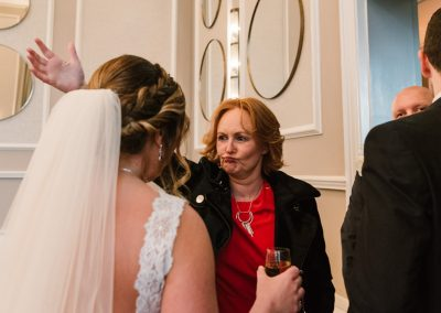 De Vere Beaumont Estate Wedding-78