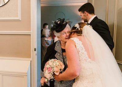 De Vere Beaumont Estate Wedding-79