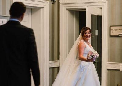 De Vere Beaumont Estate Wedding-80